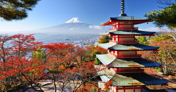 Meilleure assurance PVT pour le Japon