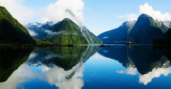 Meilleure assurance PVT Nouvelle-Zélande