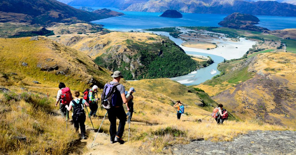 Quelle assurance PVT choisir pour la Nouvelle-Zélande ?