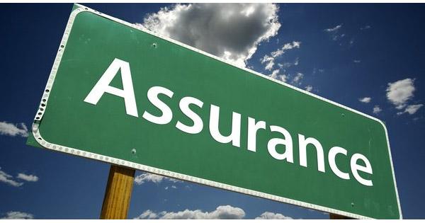 Quelle assurance pvt choisir ?