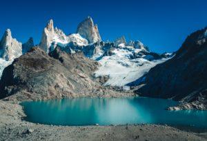 Quelle assurance choisir Argentine