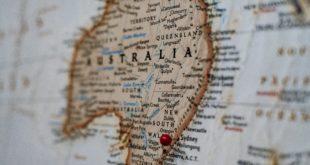 meilleure assurance PVT Australie