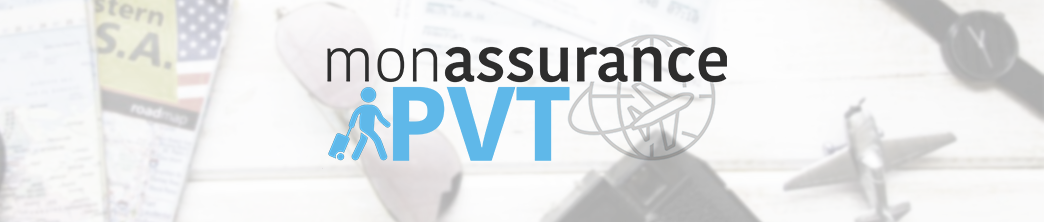 Mon-assurance-pvt : comparatif de référence