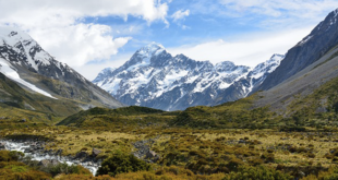 travail PVT Nouvelle Zélande