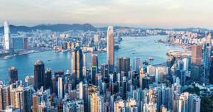 Assurance PVT Hong Kong