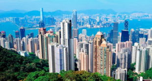 PVT Hong-kong