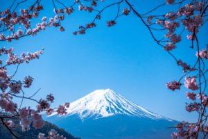 PVT Japon