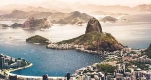 obtenir PVT Brésil