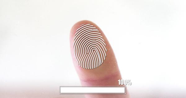 Données biométriques PVT Canada
