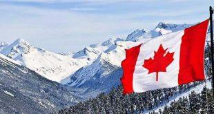 Quota PVT Canada