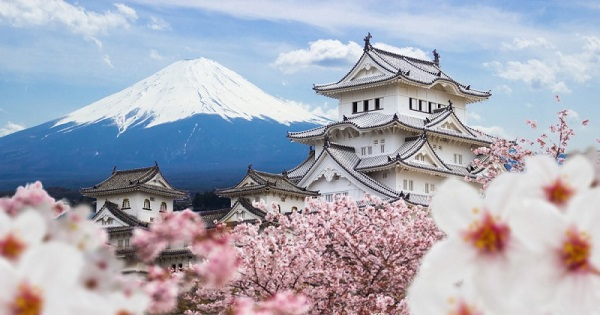 quel pvt choisir japon ou canada