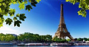 Assurance PVT France