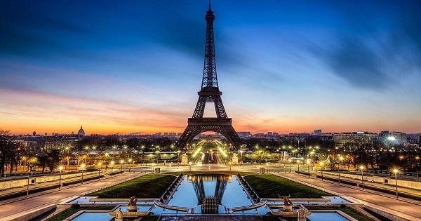 meilleure assurance PVT France